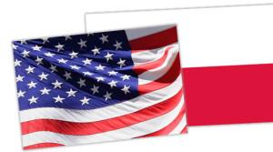 Polish American Roots